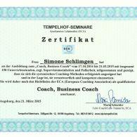 Zertificat_ECA-Business-Coach