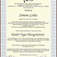 Zertifikat_Yoga-Kinderyoga