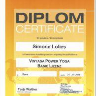 Zertifikat_Yoga-PowerYoga-Basislizenz
